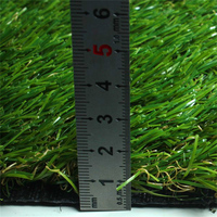 Pe Golden Supplier Synthetic Grass For Dogs
