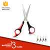 Taiwan quality hair cutting scissors