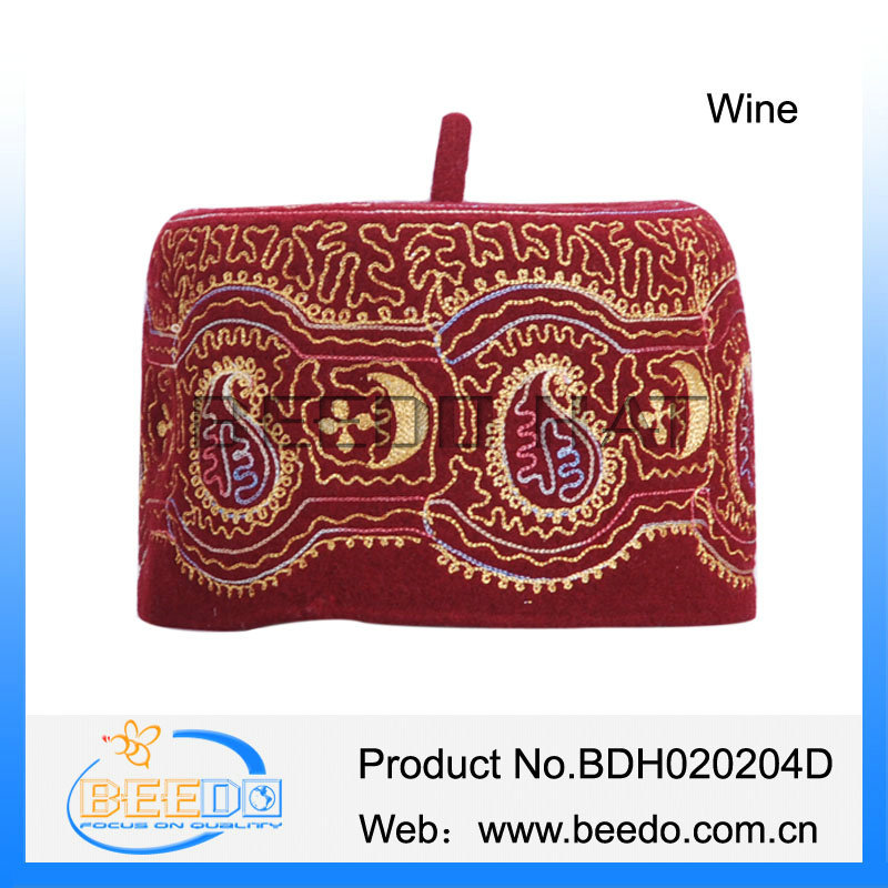 195feb40e8b Cheap Moroccan Fez Hats For Men With Embroidey Design Wholesale ...