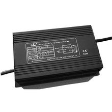 HPS Lights 400W Electronic Ballast for Hydroponic Systems
