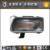 Auto Parts front fog lamp For 700P