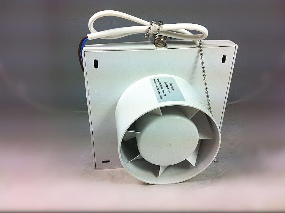 Small Waterproof Ventilation Fan Buy Solar Car Ventilation Fan Waterproof Ventilation Fan