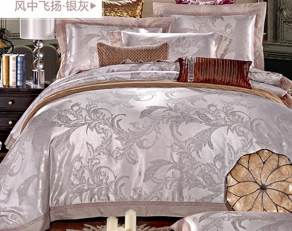housse de couette en soie housse de couette en soie 100 soie sans coutures housse de couette. Black Bedroom Furniture Sets. Home Design Ideas