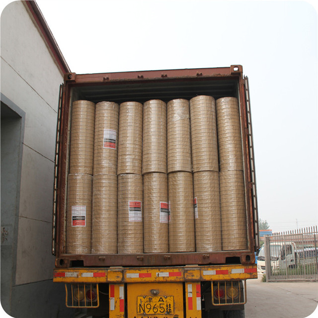 China iron welded wire mesh sizes wholesale alibaba iron welded wire mesh size chart leicester and uae greentooth Image collections