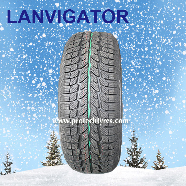 New China Car winter tire for good discount