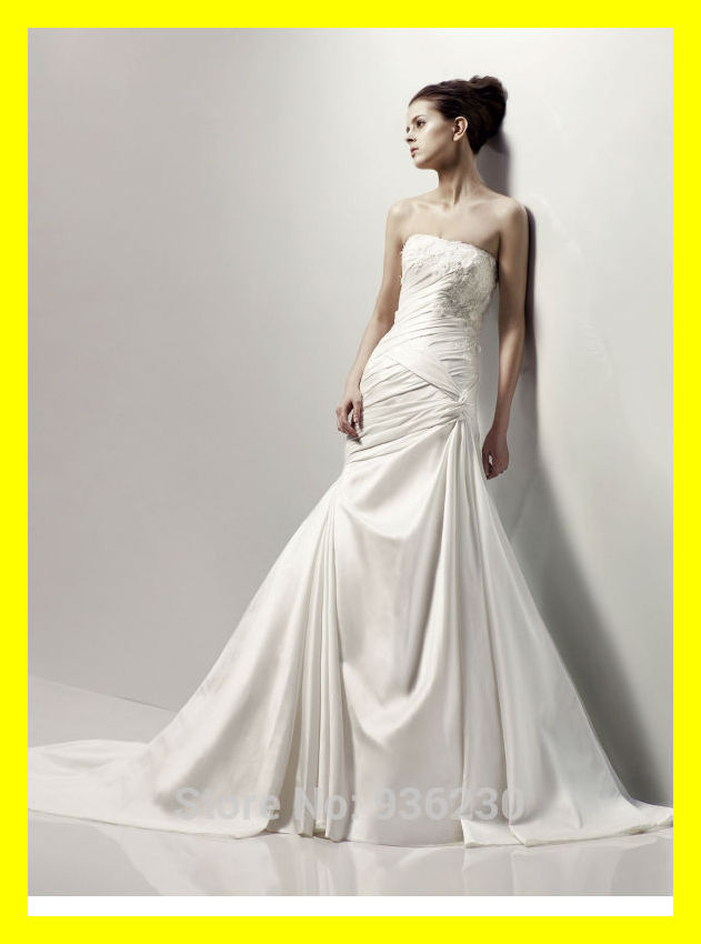Wholesale Hippie Beach Wedding Dresses Images