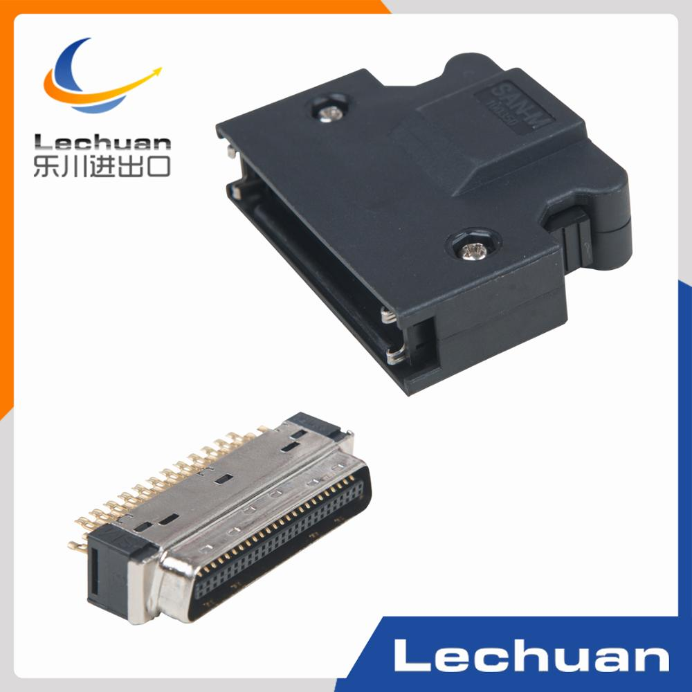 China Scsi Connector, China Scsi Connector Manufacturers and Suppliers on  Alibaba.com