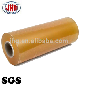 pvc price per ton pvc cling film food wrap food grade wrap