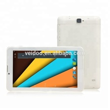7-дюймовый rohs <span class=keywords><strong>mediatek</strong></span> 3g HD Touch Screen1024 * 600 Quad Core WIFI BT Smart Android 6,0 Tablet PC