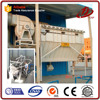 Industrial baghouse filter supplier cement dust catcher