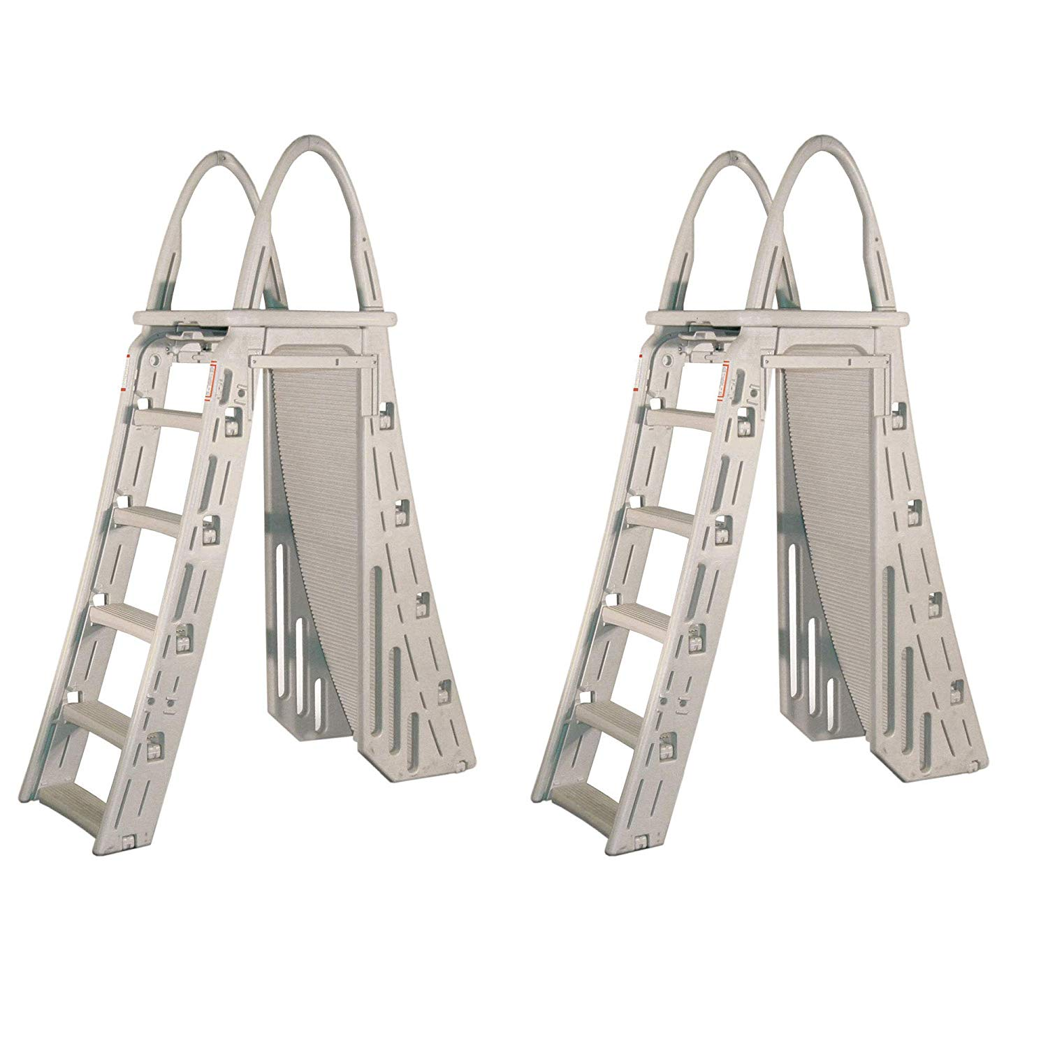 Cheap Pool Ladder Guard Find Pool Ladder Guard Deals On Line At Alibaba Com