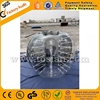 Top quality bubble ball suit bubble ball for football TB136
