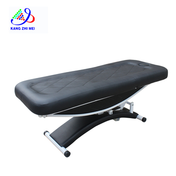 beauty spa furniture electric massage table 8809-3