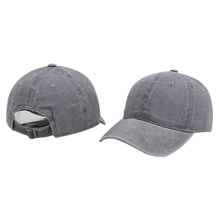China Washed Hat b3341f1e0054