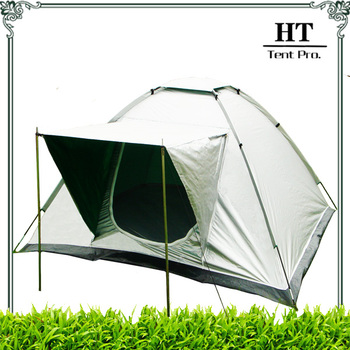 59 Inch Tall Single Layer 2 Man Dome Tent Monodome with Canopy  sc 1 st  Nanjing Hangta Travelling Articles Co. Ltd. - Alibaba & 59 Inch Tall Single Layer 2 Man Dome Tent Monodome with Canopy ...