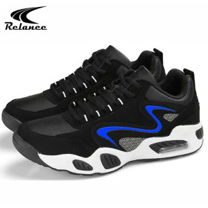 Chinese manufacturer air fashion shoes basketball sport shoes for men