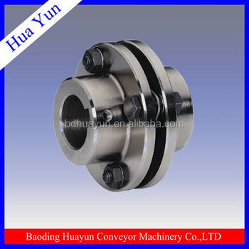 types of pump couplings pdf