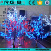 2015 LED Christmas light of green color for decoration with high qualtiy ,decorate on Christmas and Festival Day