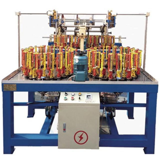 Finden Sie Hohe Qualität Draht Rollenmaschine Maschine Hersteller ...