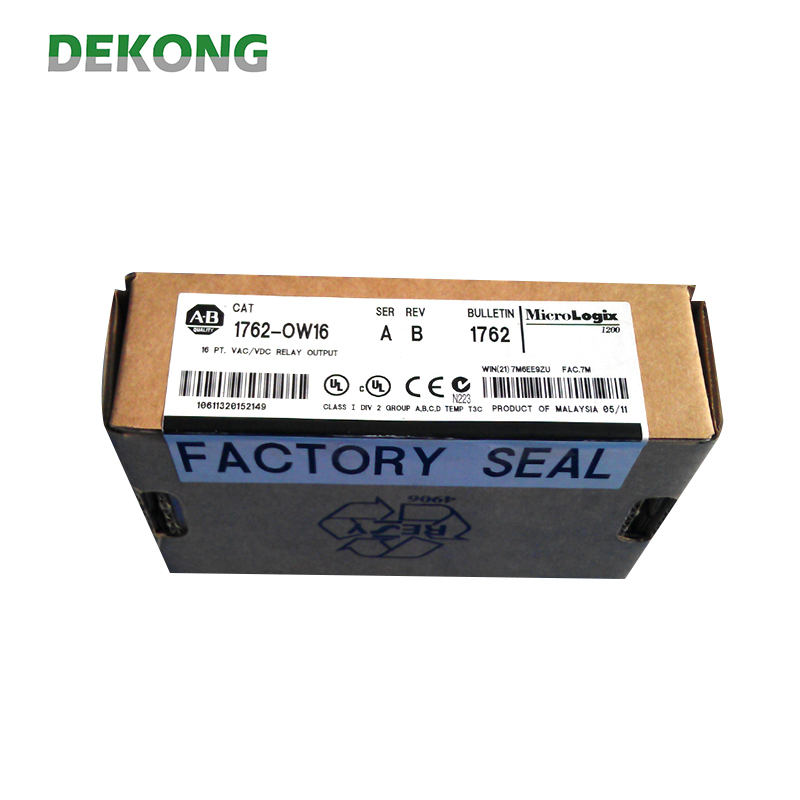 Micrologix 1000 Price Wholesale, Micrologix 1000 Suppliers - Alibaba