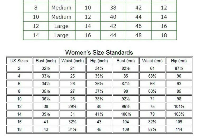 KY 2019 wholesale hot sale women active burnout knit tank top skinny racerback dropped armholes athletic tank tops
