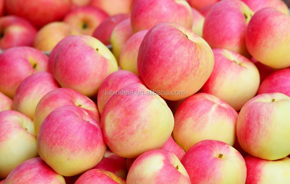2016 Wholesale Fresh Fruit Market Prices China Royal Gala Apples ...