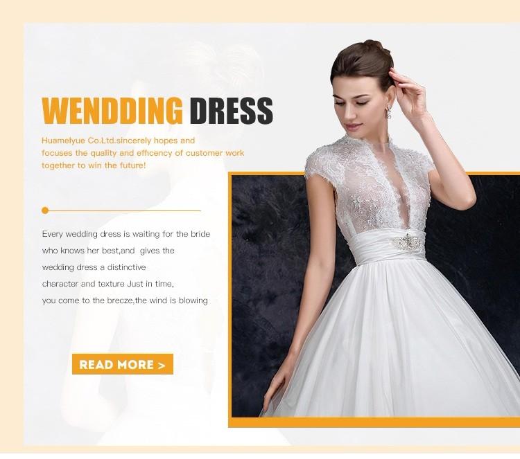 Quality Assurance Wedding Dresses Turkey With Best Price Buy