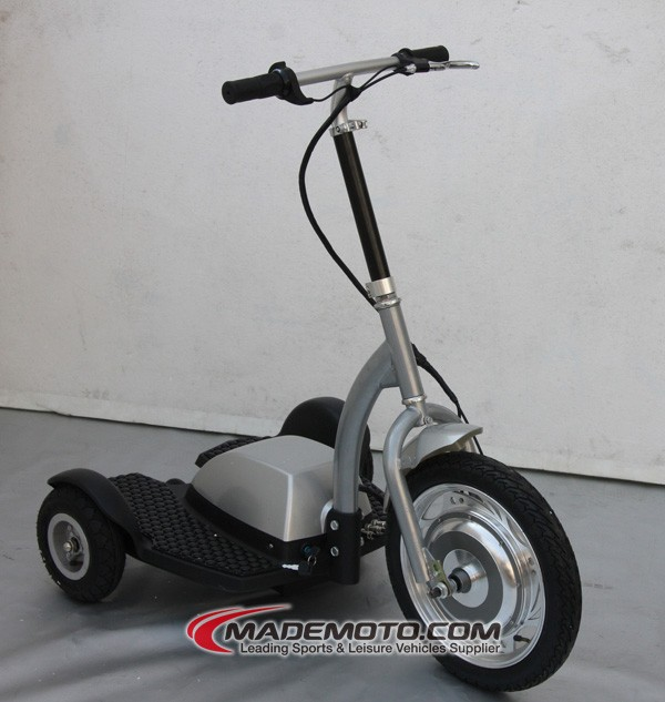 zappy scooter 3 roues scooter lectrique tri cycle scooter scooter lectrique id du. Black Bedroom Furniture Sets. Home Design Ideas