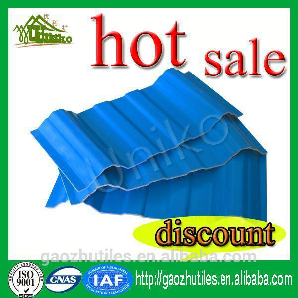 Hersteller Dachziegel hersteller dachziegel carports u dachziegel hersteller china