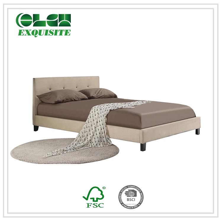 Venta al por mayor camas clasicas de madera-Compre online los ...