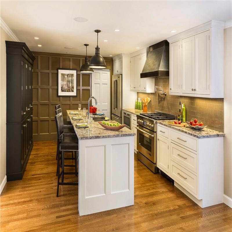 Kitchen Cabinet Corner Designs, Kitchen Cabinet Corner Designs ...