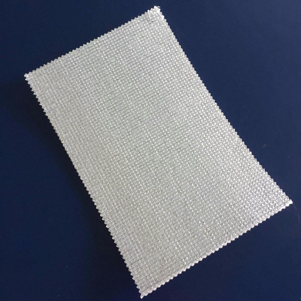 Polyurethane Foam Heat Insulation Sheet For Metal Roof
