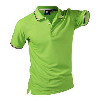 Wintress 2019 Top Quality 100% cotton custom t-shirt wholesale,cheap mens polo shirt