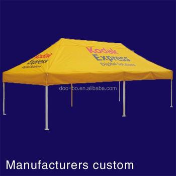 mattress topper or memory foam