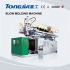 Plastic Oil Bucket Making Machine