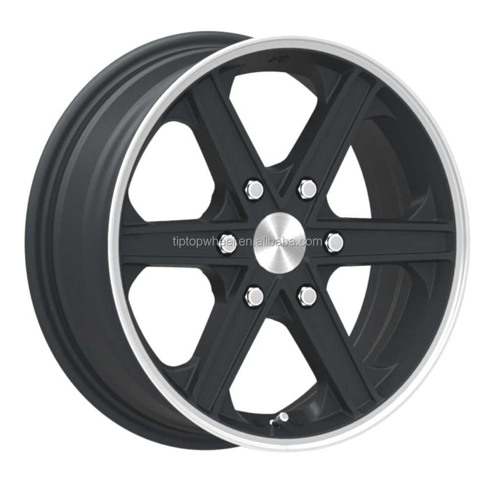 Used Aftermarket Wheels, Used Aftermarket Wheels Suppliers and ...