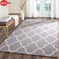 BCF Rug, Area Rugs for Bedroom