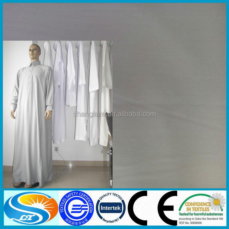 100 polyester tela tapiceria telas para manteles buy - Telas para tapiceria ...