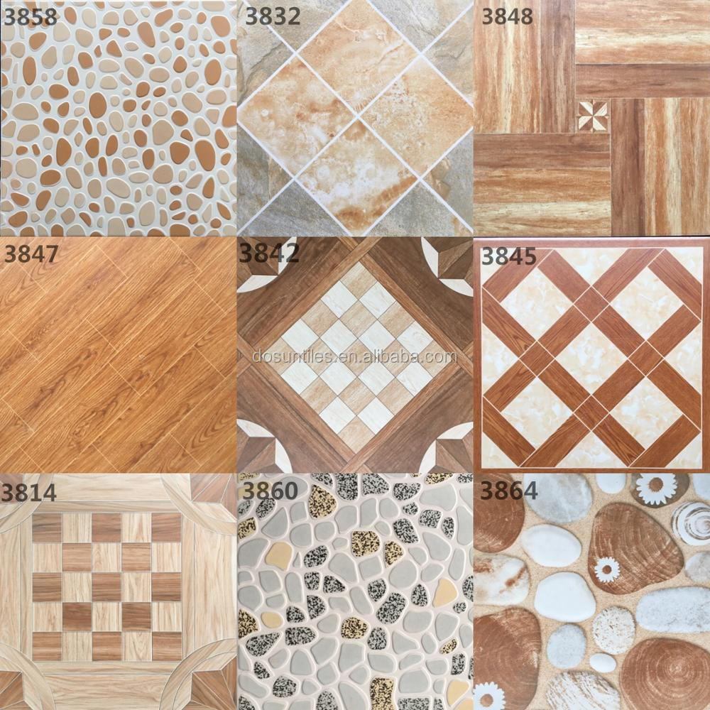 300300mm floor tiles bangladesh price in china bathroom floor 300300mm floor tiles bangladesh price in china bathroom floor tiles low price ceramic tiles dailygadgetfo Images