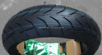 china factory tubeless Motorcycle Tires 160 60 17
