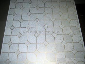 D gesso pannelli decorativi modelli piastrelle per bagno buy d