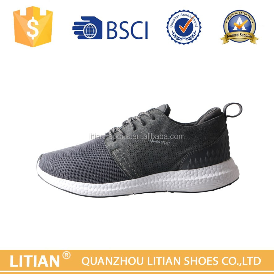 top 10 sport shoes 28 images top 10 sport shoe brands