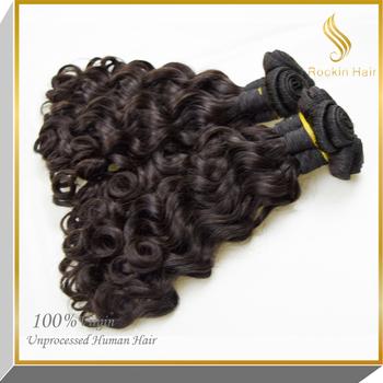 Alibaba russian hair great lengths hair extensions 10 30 spring alibaba russian hair great lengths hair extensions 10quot 30quot spring curl hair bundles pmusecretfo Images