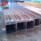 Dn 90 carbon cold bend mild steel seamless pipe
