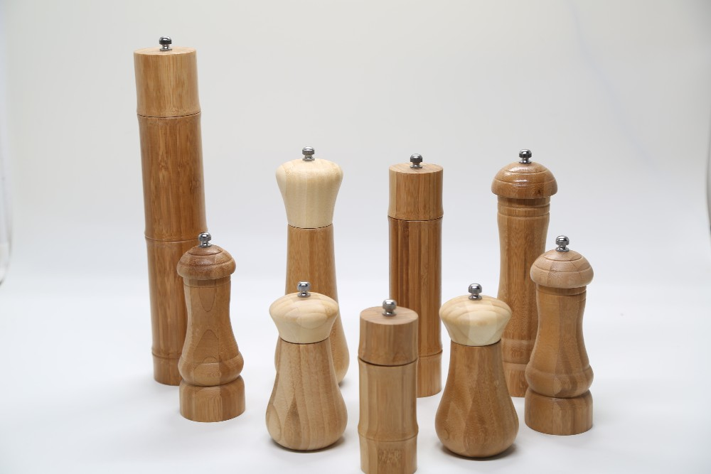 bamboo pepper mill 2.JPG