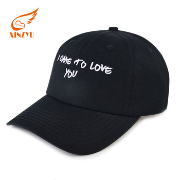 a90d8fc097c67 Custom Cheap Dad Hat Unstructured Embroidered Short Brim Baseball Cap From  China