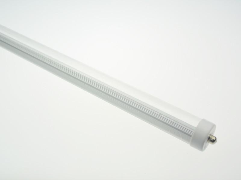vegas trinilite usa las watt qualified lights led ballast bulbs canada in dlc index tube foot light tubs bypass