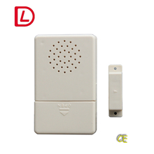 With competitive price muslim home magnetic best islam door bell