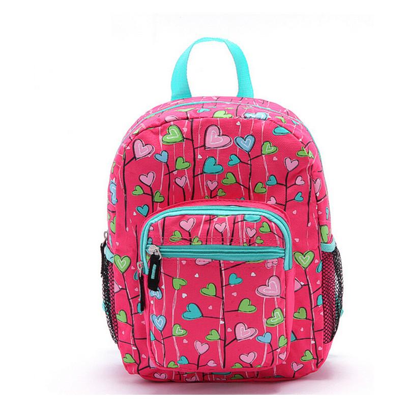 2af641f75222 Get Quotations · B.BAG 2015 Forest Series Backpacks School Bag For  Teenagers Girls Boys Children Satchels Cartoon