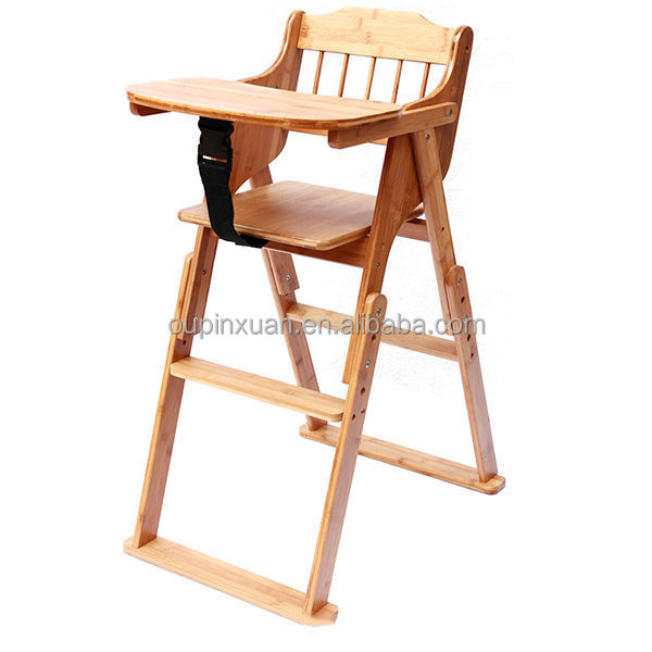 0ab34b9da162 2014 Hot Sale New Design Adjustable Folding Child Dining High Chair ...